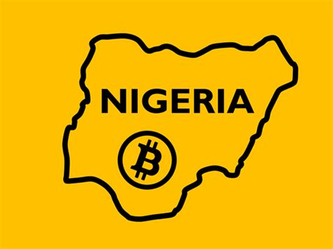How to Open Bitcoin Account in Nigeria, Create Wallet and Make Money