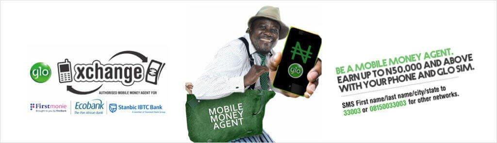Make N50,000+ with Glo Affiliate Program in Nigeria [Fast]