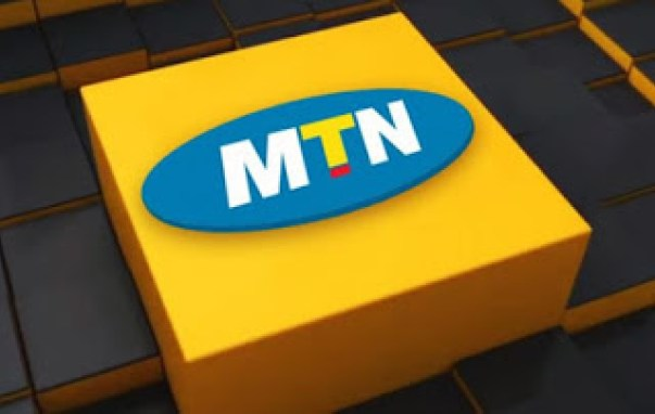 mtn affiliate programme with 2018 wallet