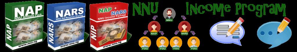 nnu income program image