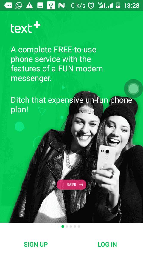 textplusapp2