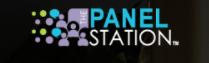 the panel station
